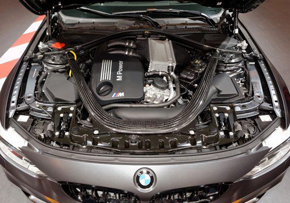 BMW Specialist